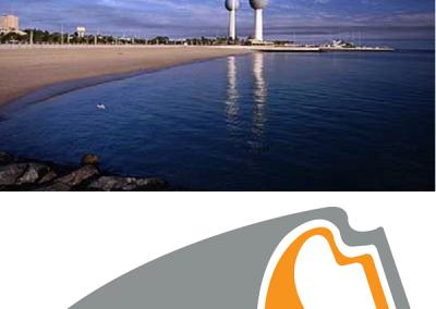 sede-kuwait-600x426