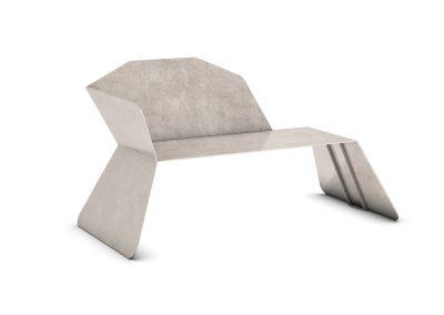 EGO SEAT A
