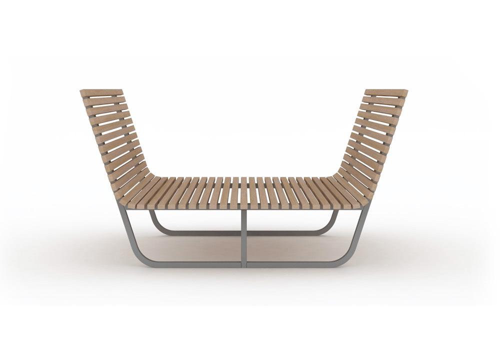 Urban Relax Seat Large