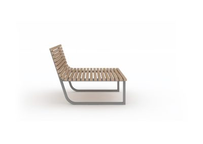 URBAN RELAX SEAT SMALL