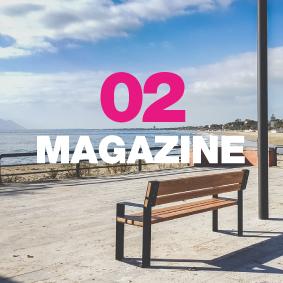 The Italian Lab Magazine 02