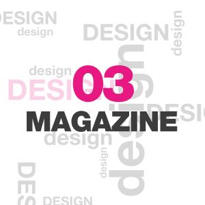 The Italian Lab Magazine 03