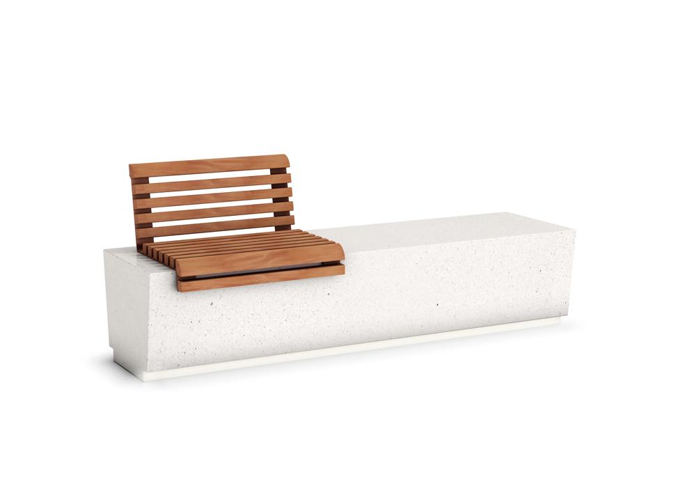 Flat Evo 1 Bench